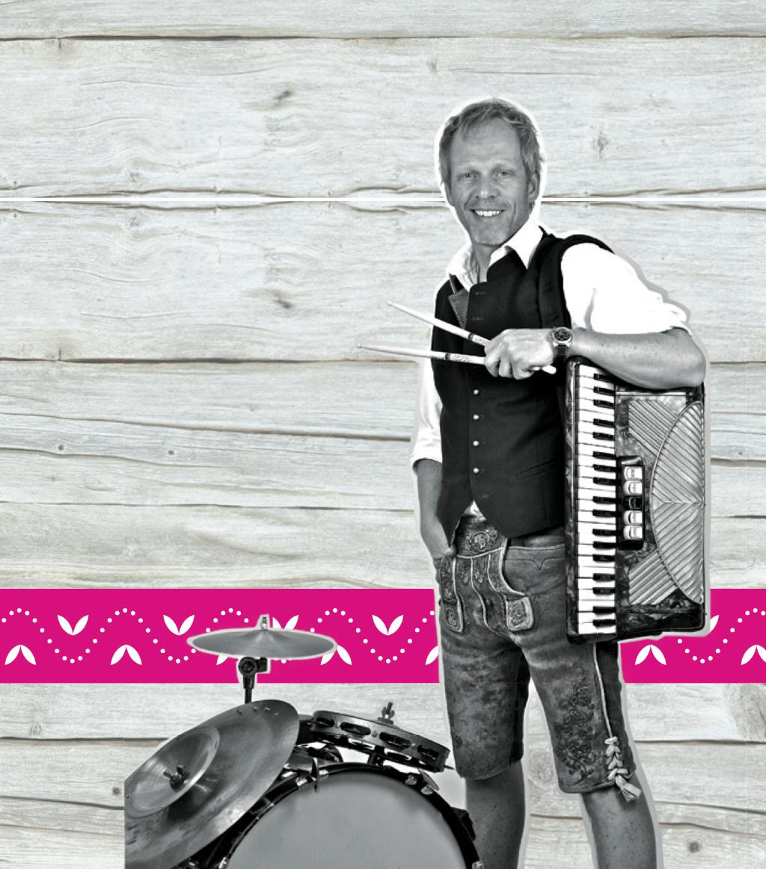 Home Sdpolmusic Opel Zafira Wiring Diagram Download The Heimatdamisch